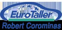 Robert Corominas Euro taller